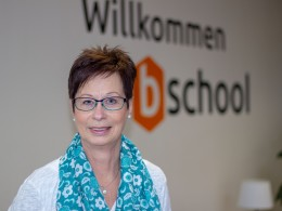 Dorothe Welker