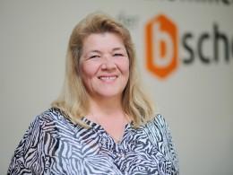 Christine Eiletz